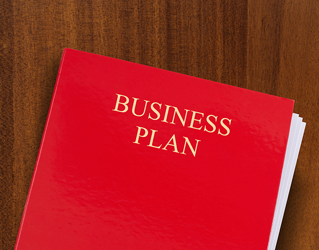 3 Unbreakable Rules for Business Planning