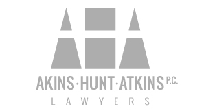 Akins Hunt Atkins Law