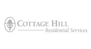 Cottage Hill Residential Services