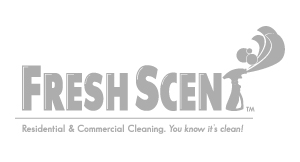 Fresh Scent Residential & Commercial Cleaning