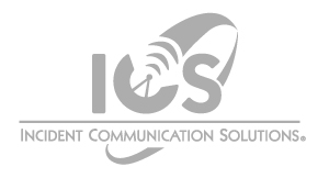 Incident Communication Solutions
