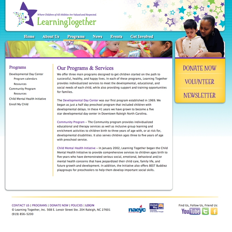 learning-together-programs-page