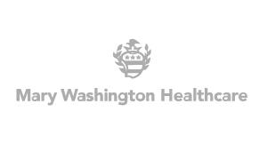 Mary Washington Healthcare