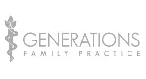 Generations Family Practice