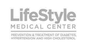 LifeStyle Medical Center