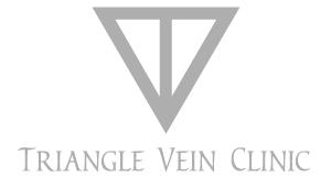 Triangle Vein Clinic