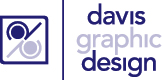Davis Graphic Design | Raleigh Graphic Design